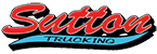 Sutton Trucking