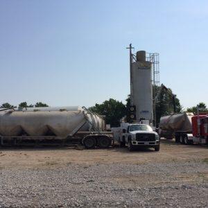 Sutton Tanker-Storage_1
