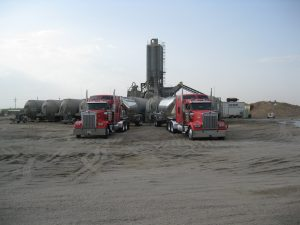 Sutton Tanker-Storage_3