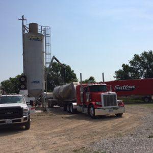 Sutton Tanker Truck_1