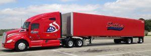 Job-Sutton-Trucking