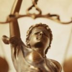 ELD on the scales of justice